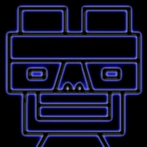 BMINIMUM's avatar