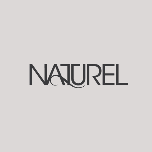 Naturel's avatar