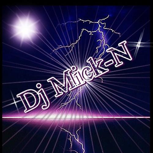 djmickn62's avatar