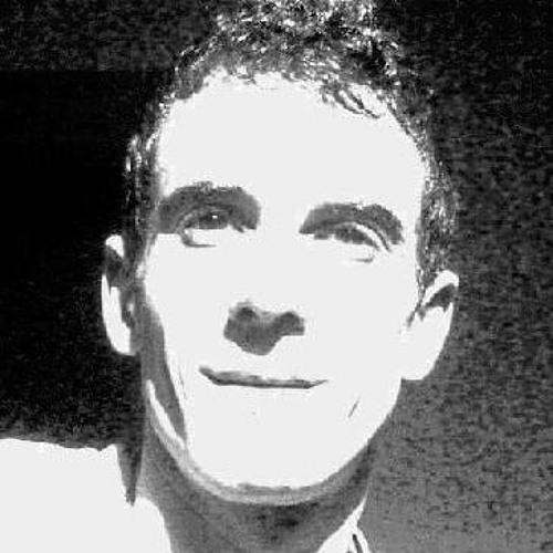 Renato da Rocha's avatar
