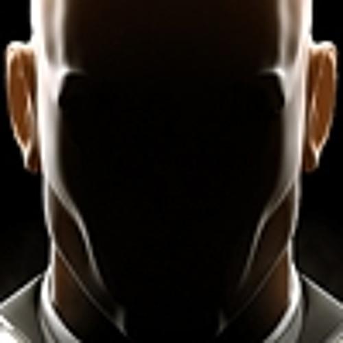 grlomujagode's avatar