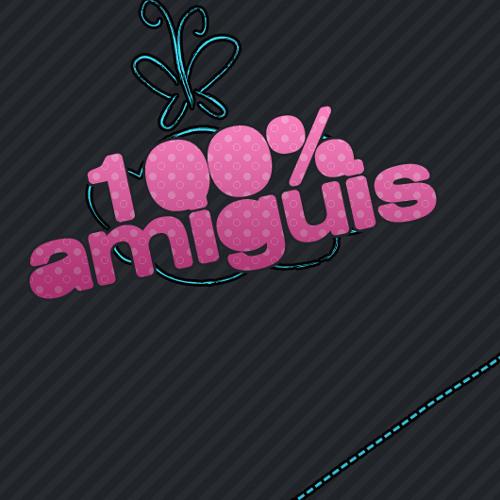 !!annie!!'s avatar
