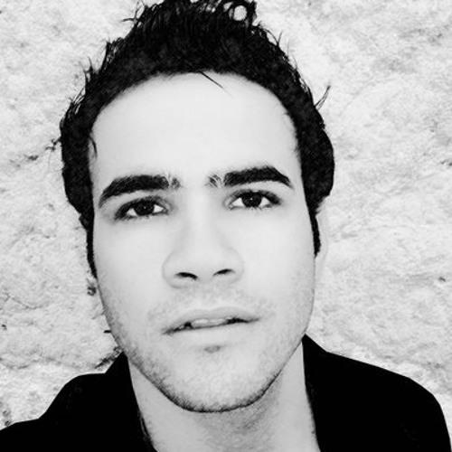 cleccio's avatar