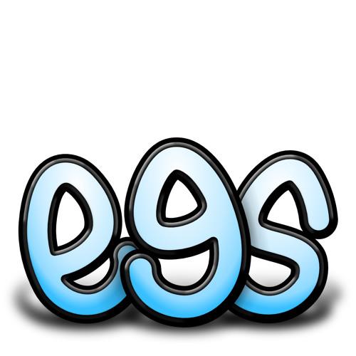 egs's avatar