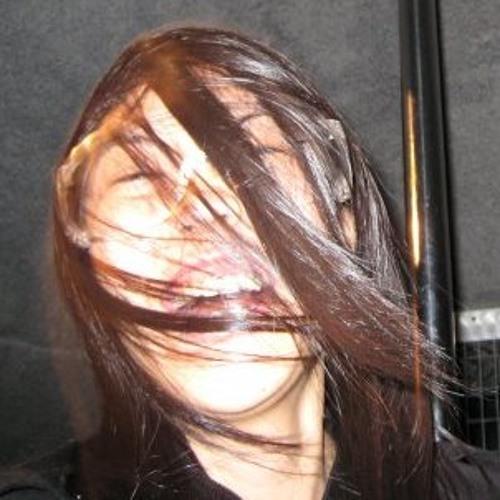 HurricaneKatia's avatar