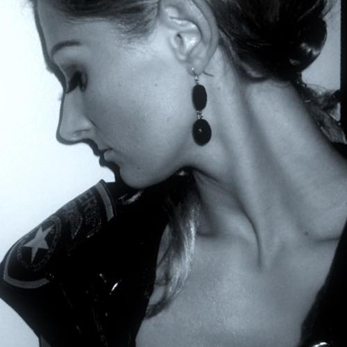 scorpiosilver's avatar
