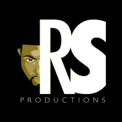 rsbeats's avatar