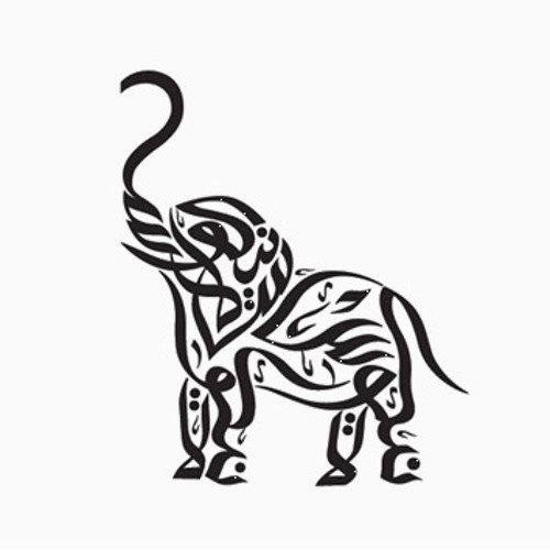 infinitosmundos's avatar
