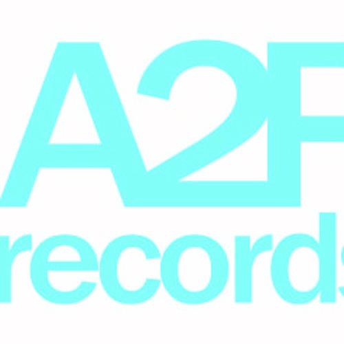A2PREC's avatar