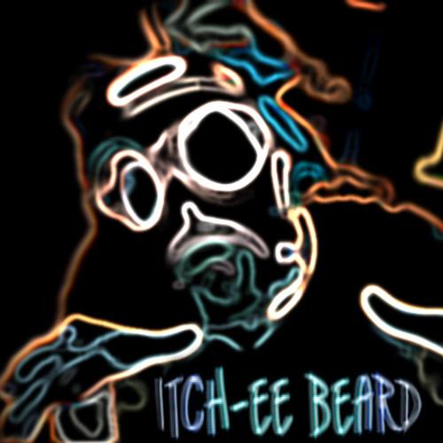 ItchEeBeard's avatar