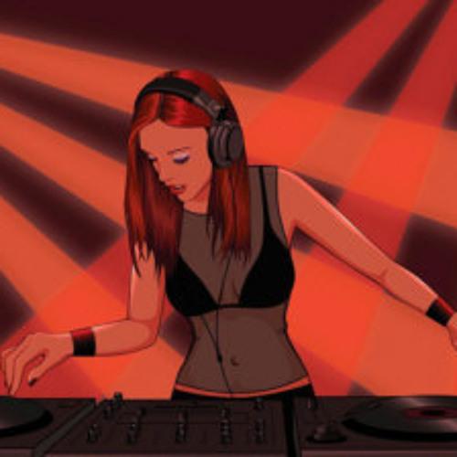 Djfirework's avatar