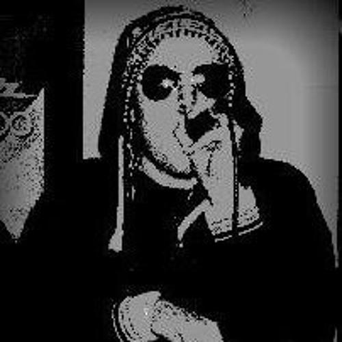 Dr. Merkaba's avatar