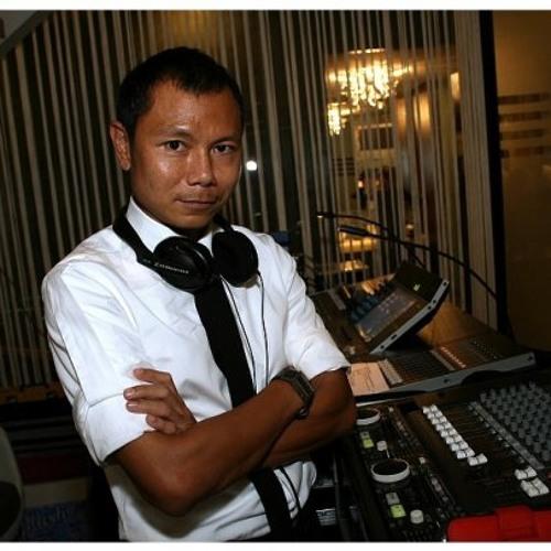 Samurai DJ's avatar