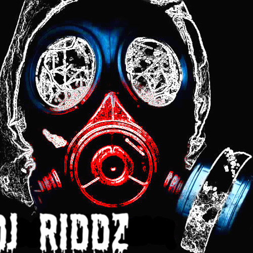 DJRIDDZ818's avatar