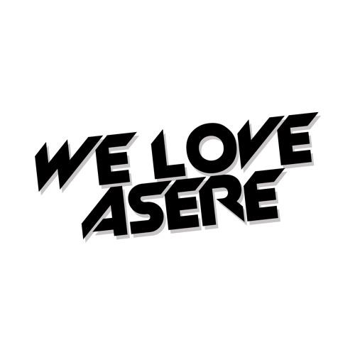 weloveasere's avatar