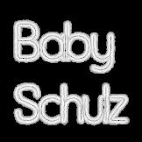 "Baby Schulz--- ""likewyse""'s avatar"