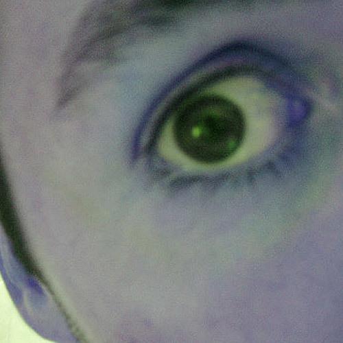 DarrenGoldsmith's avatar