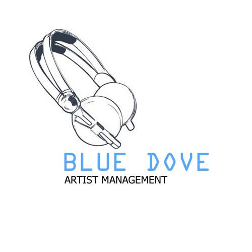 BlueDoveArtistManagement's avatar