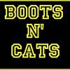 bootsncatsmusicblog