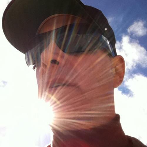JohnnyBoyOlive's avatar