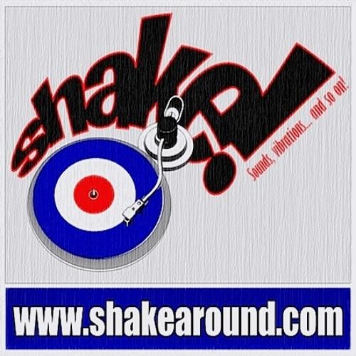 Shake!'s avatar