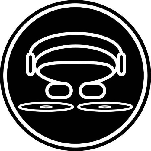 Dj Reister's avatar