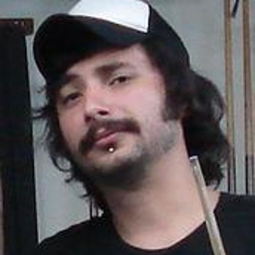 Henrique Picelli's avatar