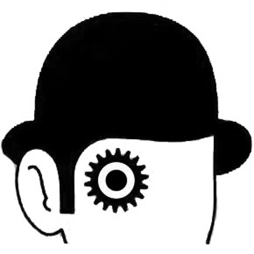 PRIMAL's avatar