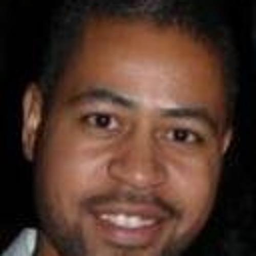 raul801's avatar