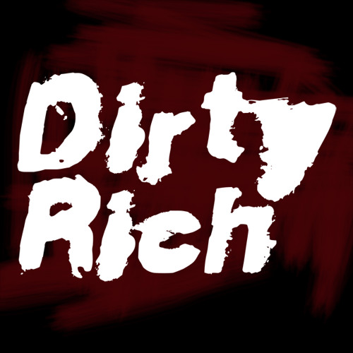 Dirty Rich's avatar