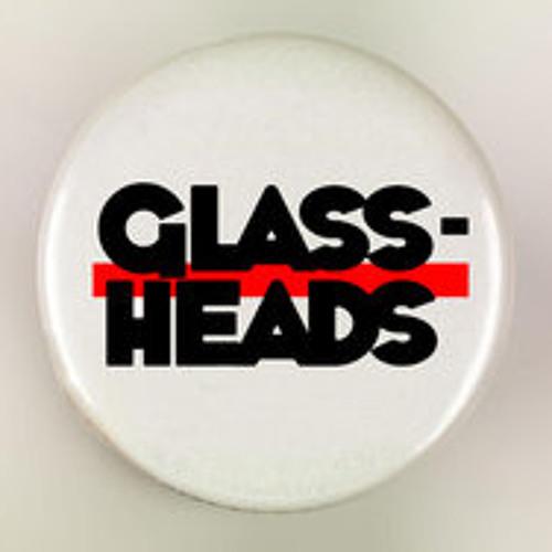 GlassHeads's avatar