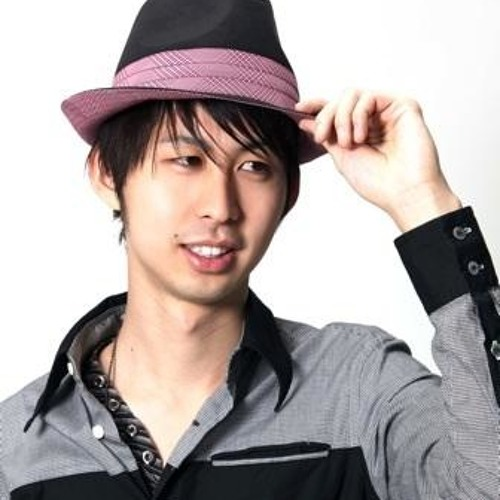 鈴木崇之 suzukitakayuki's avatar