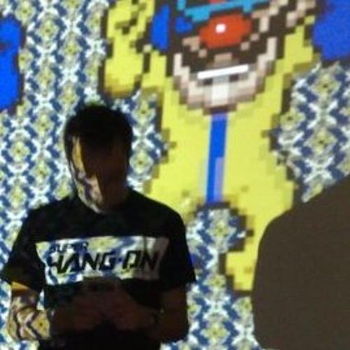 Kenobit's avatar
