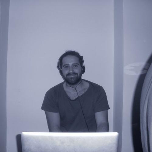 marcparsons's avatar