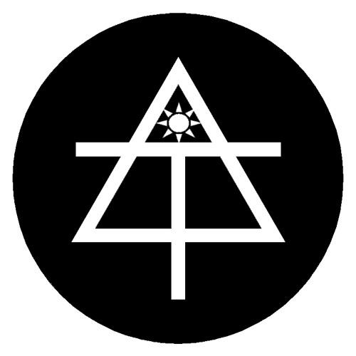 Black Tempest's avatar