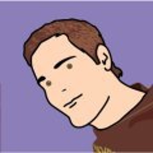 gunisanto's avatar