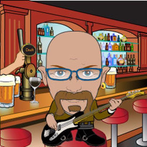 motorDEAZ's avatar