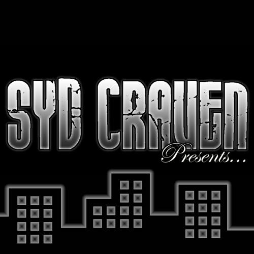 Syd Craven Presents...'s avatar