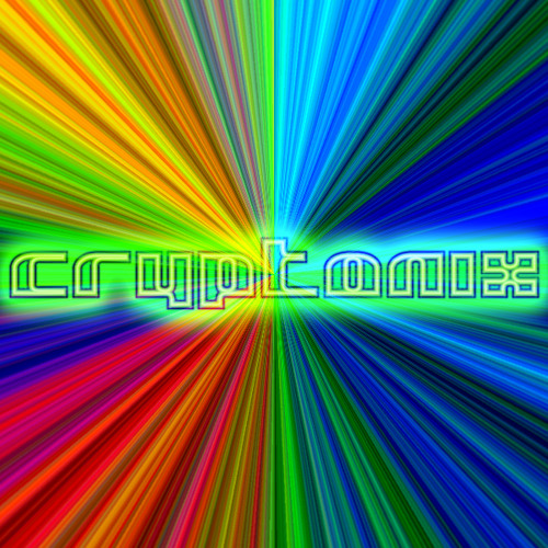 Cryptonix's avatar