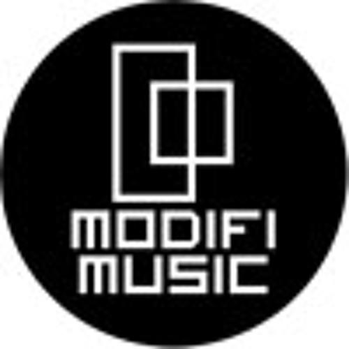 Modifi Music's avatar