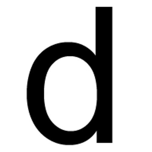 dubstepcentral_com's avatar
