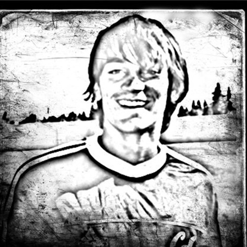 clefiance's avatar