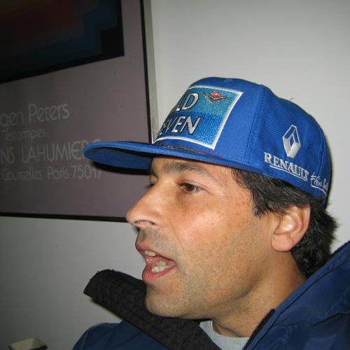 johnpierre's avatar