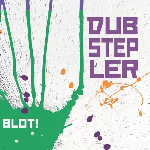 dubstepler's avatar