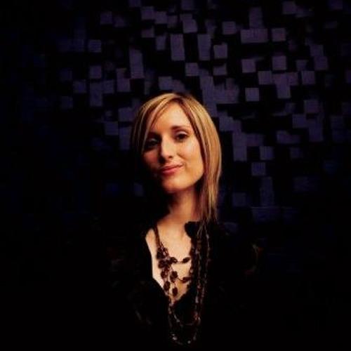 Lisa Bauer's avatar