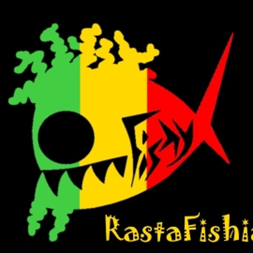 Roots, Rock, Reggae's avatar