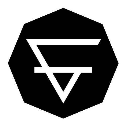 guerrilla_mixtapes's avatar