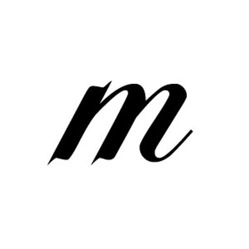 musigh's avatar