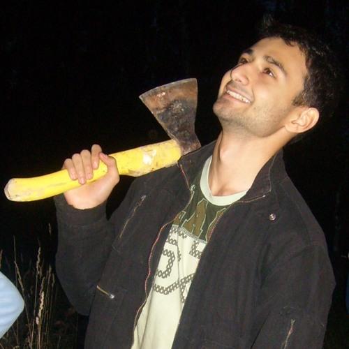 El Aero's avatar