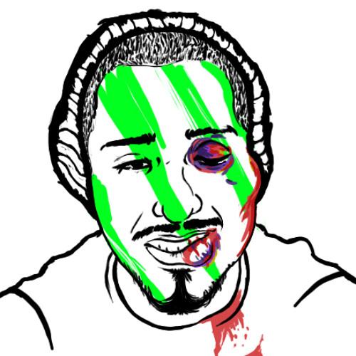 joseconcha's avatar